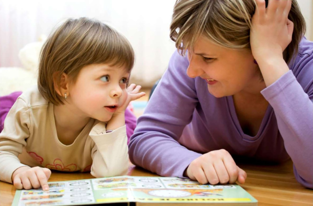 Keeping parents at the heart of their child's learning: Parental engagement from policy topractice